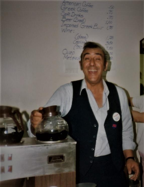 C:\Users\APS\Pictures\Royal.Restaurant\George.Hadjis.Festival (4).jpg