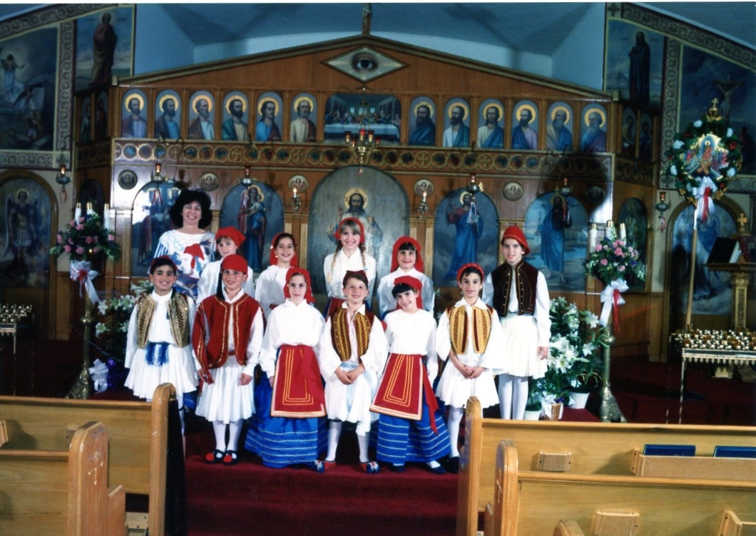 D:\SCANNED.AS\Greek.Festivals.Dancers\Chesapeake Bay Region Greek Folk Dance Festival\img489.jpg