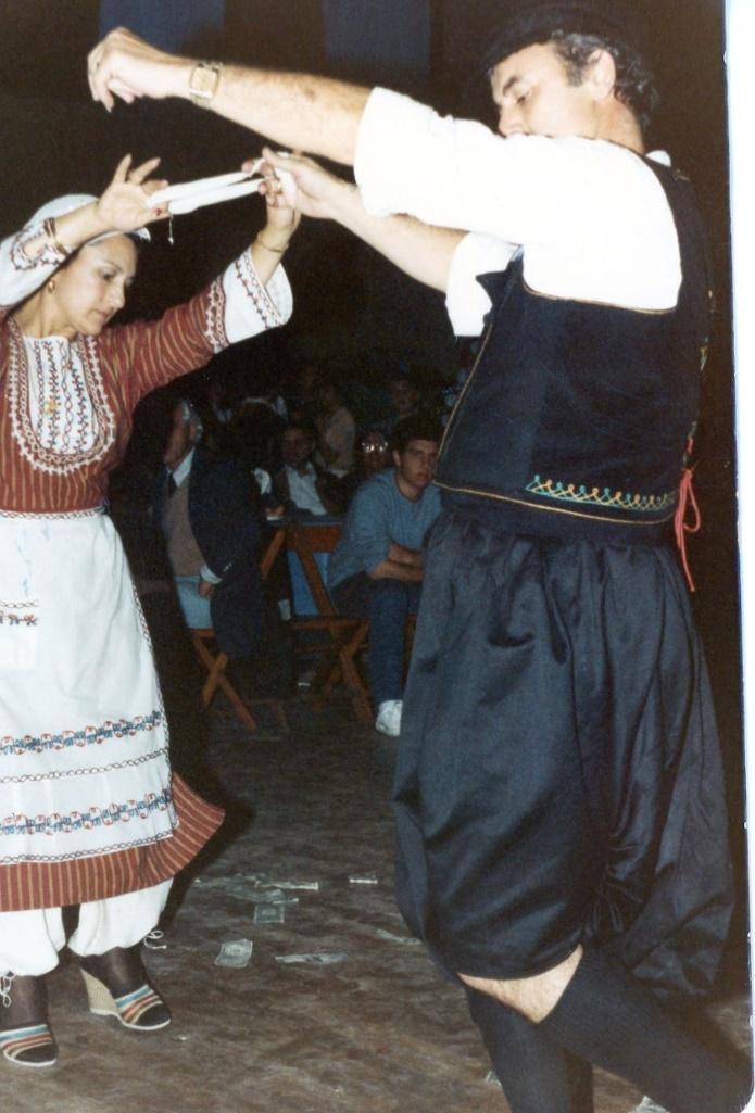 D:\SCANNED.AS\Greek.Festivals.Dancers\img253.jpg