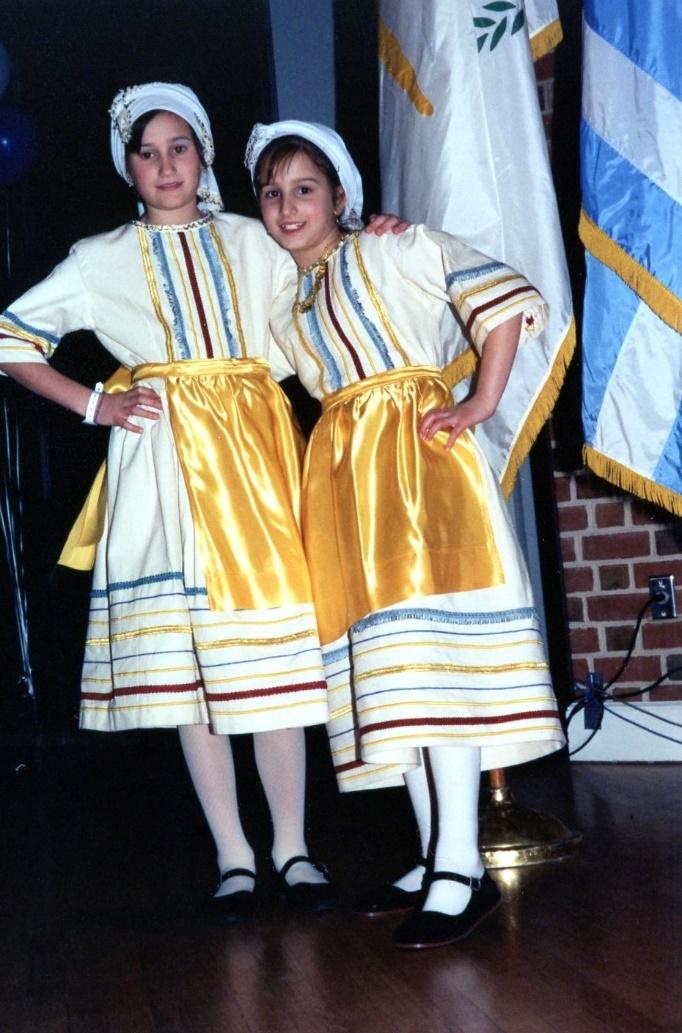 D:\SCANNED.AS\Greek.Festivals.Dancers\img679.jpg